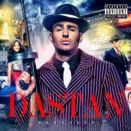 Download Parsalip's new song called Dastan