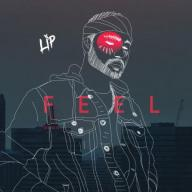 Download Parsalip's new song called Feel