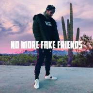 Download Parsalip 's new song called  No More Fake Friends