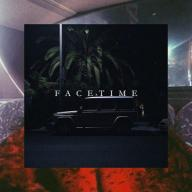 Download Parsalip's new song called  Face Time