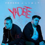 Download Poobon & Limit's new song called Yadete