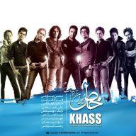Download Babak Jahanbakhsh's new song called Del Sard Nasho Az Eshgh