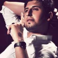 Download Hamed Zamani's new song called Emrooz Hanoz Tamom Nashodeh
