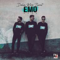Download Emo Band's new song called Delam Mire Barat