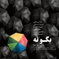 Download Hamed Zamani's new song called Begoo Na