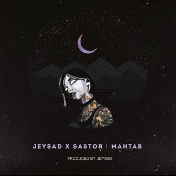 Download Jeysad & Sastor's new album called Mahtab