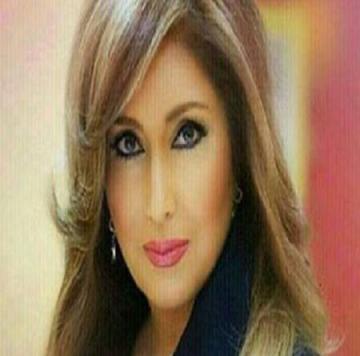 Download Leila Forouhar's new song called Yek Khatereh