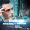 Download Kamran Molaei & Javad Razaghi's new song called Eteghad