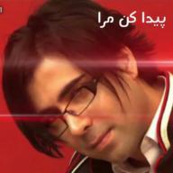 Download Babak Rahnama's new song called Peyda Kon Mara