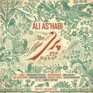 Download Ali Ashabi's new song called Pari