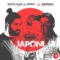 Download Navid Alba & Moer Ft Merzhak's new song called Japoni