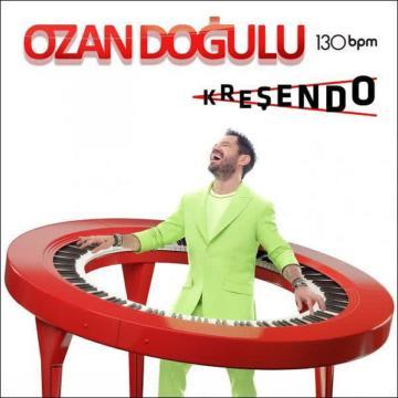 دانلود آهنگ جدید امراه به نام Gercek Su ki