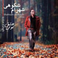 Download Shahram Shokoohi's new song called Khial Kon