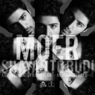 Download Moer's new song called Shayad To Boodi