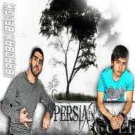 Download Barobax Beljik's new song called Persian Gulf