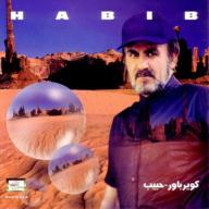 Download Habib's new song called Kavir Bavar