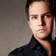 Download Ali Zibaei's new song called Peyghambare Rahmat