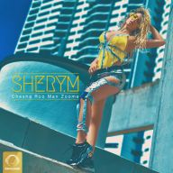 Download SheryM's new song called Chesha Roo Man Zoome