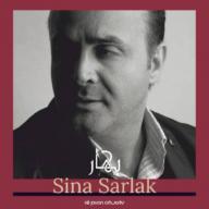 Download Sina Sarlak's new song called Bahar