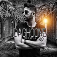 Download Eddie Attar 's new song called Daghoone