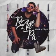 Download Eddie Attar 's new song called Rade Pa