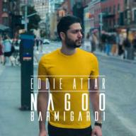 Download Eddie Attar's new song called  Nagoo Barmigardi