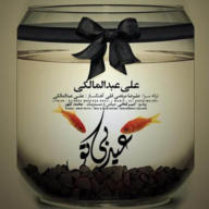 Download Ali Abdolmaleki's new song called Eyde Bi To