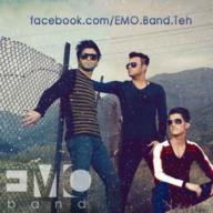 Download Emo Band's new song called Kojaye Zendegit Boodam