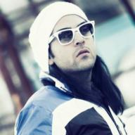 Download Emad Talebzadeh 's new song called Age Nabinamet