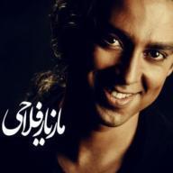 Download Mazyar Fallahi's new song called Adamakaye Barfi