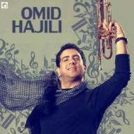 Download Omid Hajili's new song called Boro Boro