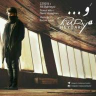 Download Pourya Heydari's new song called Va