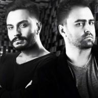 Download Puzzle Band's new song called Taraneye Mohabat