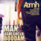 Download Aamin's new song called Man Asheghesh Boodam