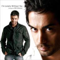 Download Amir Yeganeh's new song called Bi To Tanham
