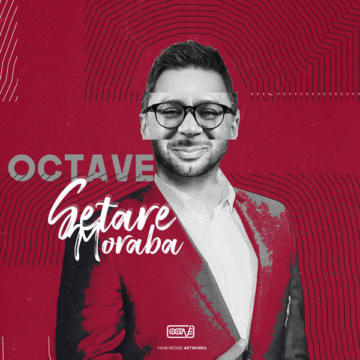 Download Octave's new song called Setare Moraba