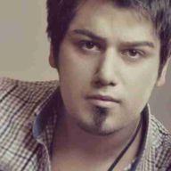 Ehsan Tehranchi