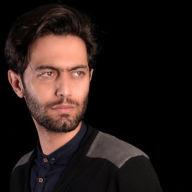 Hamed Mahzarnia