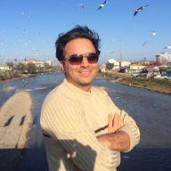 Majid Akhshabi