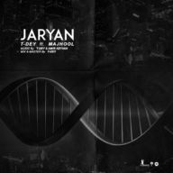 Download Mohammad T-Dey ft. Majhool's new song called Jaryan