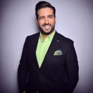 Download Omid Hajili 's new song called Eltemas