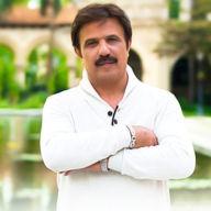 Bijan Mortazavi