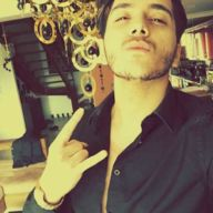 Saeed Panter