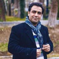 Saeed Sharooz