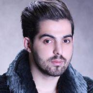 Saeed Kermani