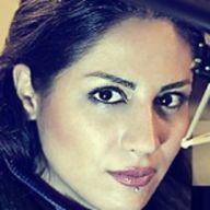 Sara Naeini