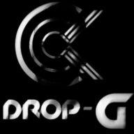Drop G