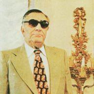Gholam Hossein Banan