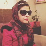Maryam Heydarzadeh