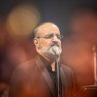 Download Mohammad Esfahani's new song called Ta Soraya